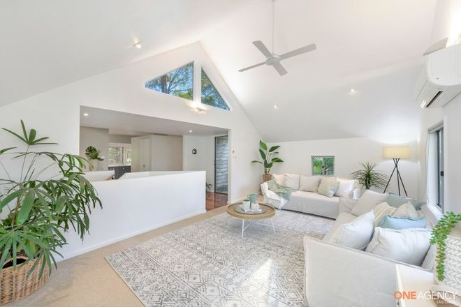 Picture of 21 Imperial  Close, FLORAVILLE NSW 2280