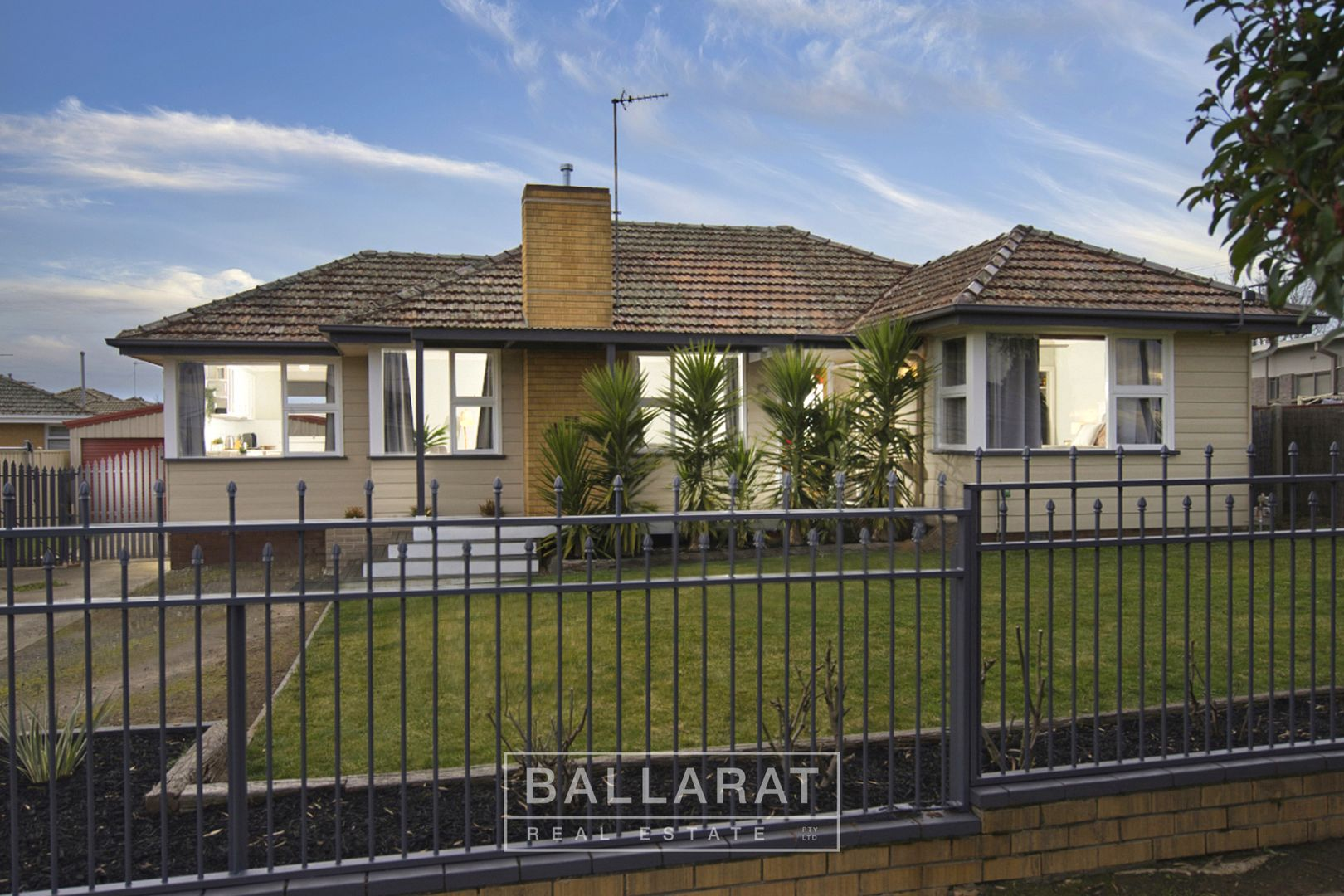 15 Coulter Street, Wendouree VIC 3355, Image 0