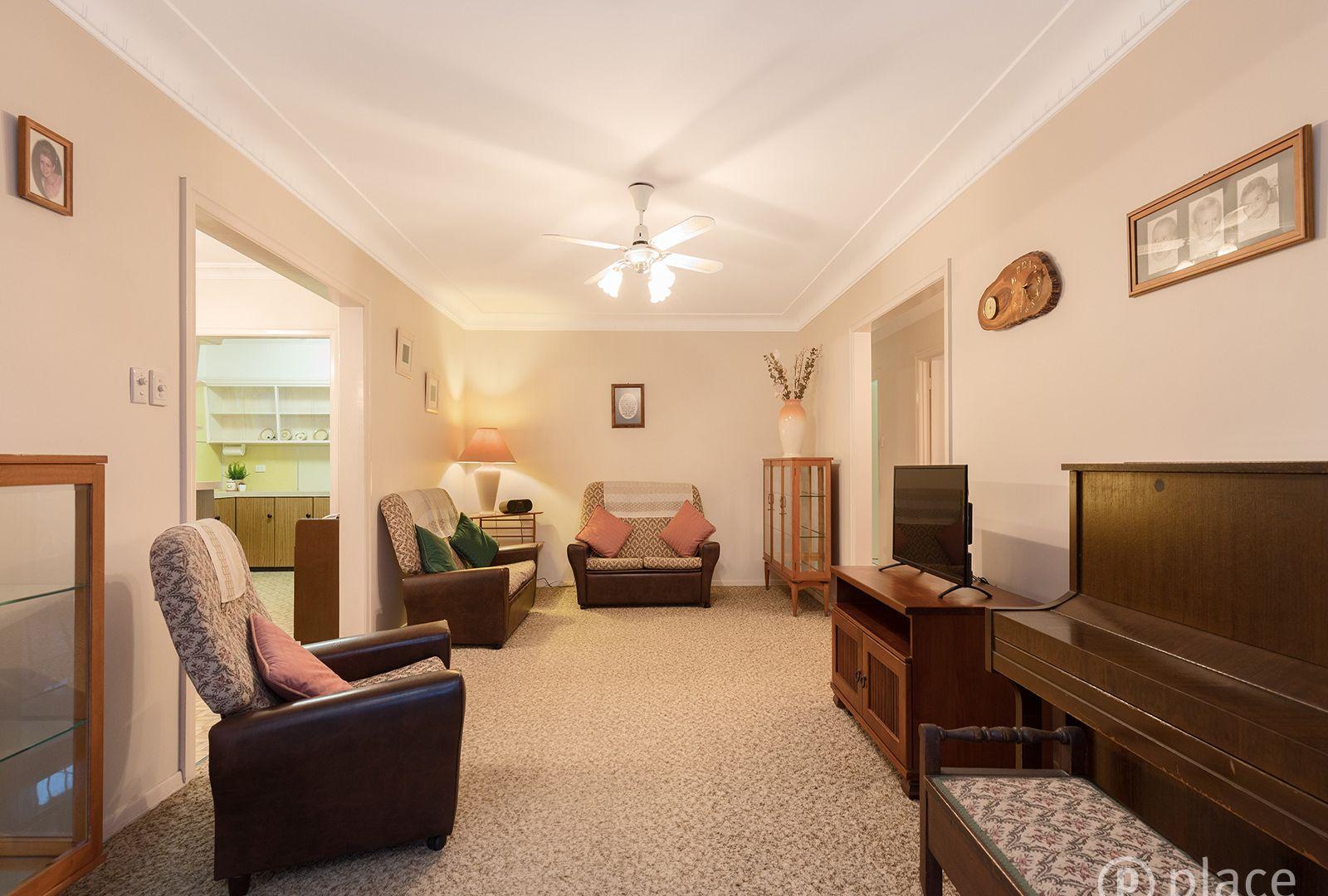 112 Eyre Street, Mount Gravatt East QLD 4122, Image 1