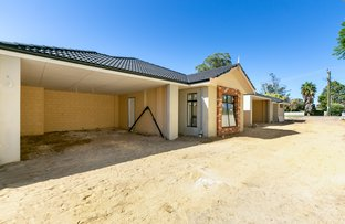 Picture of Lot 2, 3 Leece Street, Coolbellup WA 6163