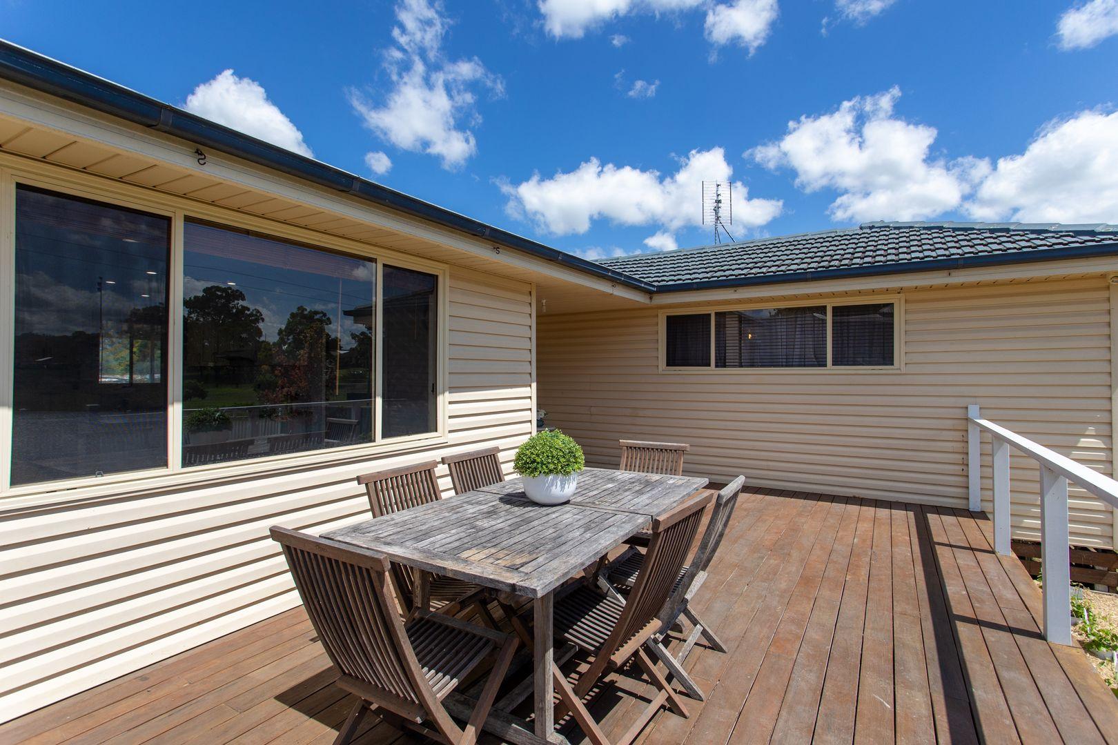 48A Chapman Street, Dungog NSW 2420, Image 2