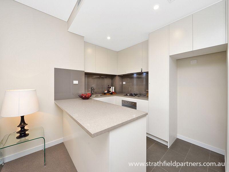 1/60 Belmore Street, Burwood NSW 2134, Image 1