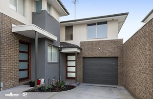 Picture of 5/83 Cave Hill Road, Lilydale VIC 3140