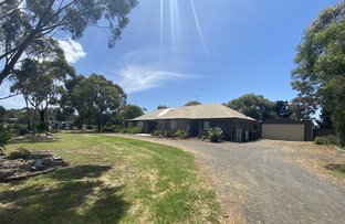 Picture of 25 Chipperfield Drive, Moolap VIC 3224