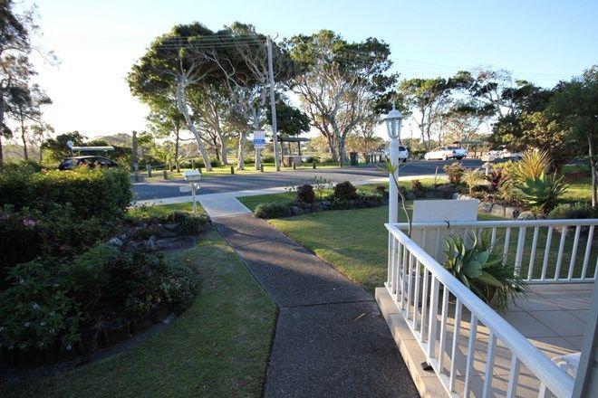 Picture of 5/2 Aqua Crescent, LAKE CATHIE NSW 2445