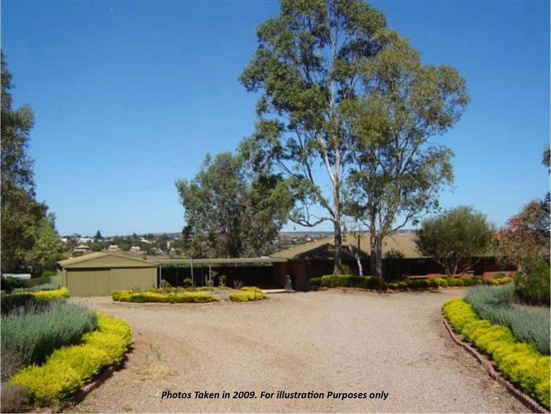 2 Bonney Drive, Murray Bridge SA 5253, Image 0