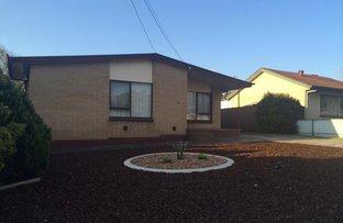 Picture of 16 Rodney Avenue, Ingle Farm SA 5098