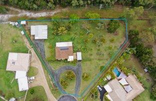 Picture of 44 Sunny Court, Ningi QLD 4511