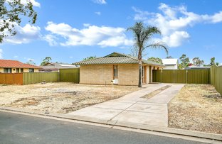 Picture of 27 Chesser Street, Parafield Gardens SA 5107