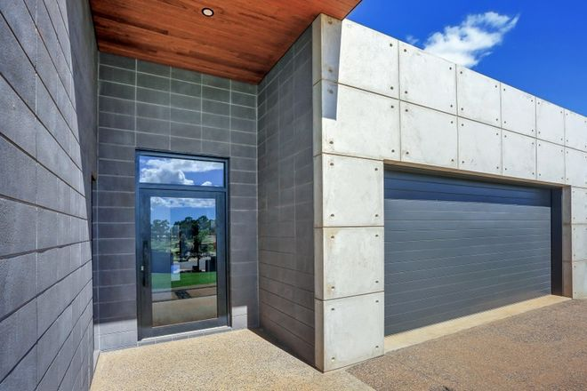 Picture of 9 Bowerbird Court, BRANYAN QLD 4670