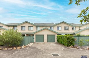 Picture of 3/7 Helm Close, Salamander Bay NSW 2317