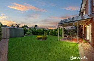 Picture of 26 Moorland Road, Cairnlea VIC 3023