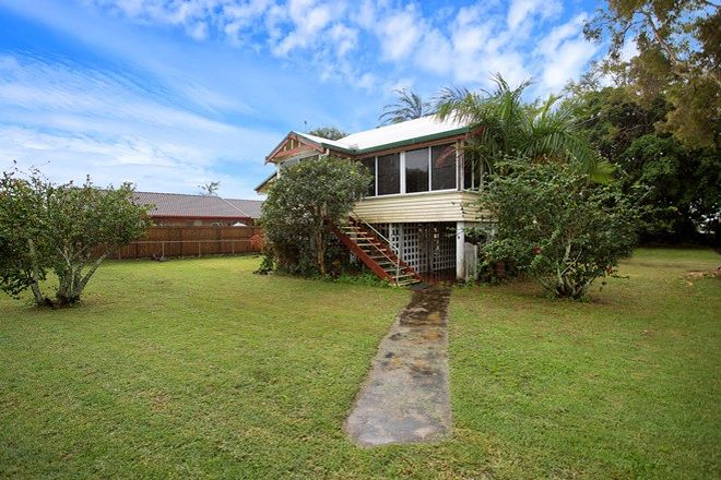 Picture of 18 Norris Street, MACKAY QLD 4740