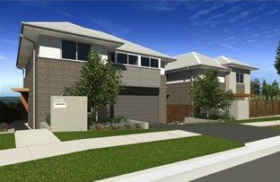 1b Windross Drive, Warners Bay NSW 2282