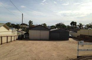 Picture of 25 Victoria Street, Mannum SA 5238