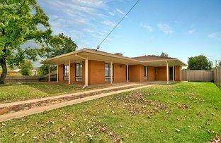 Picture of 10 Renwick Court, Deniliquin NSW 2710