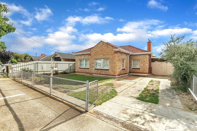 Picture of 50 Ledger Road, WOODVILLE SOUTH SA 5011