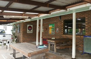 Picture of 7-9 Pine Street, Mallanganee NSW 2469