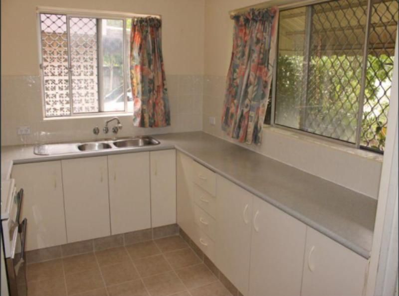 Unit 1/1 Awoonga Ave, Burleigh Heads QLD 4220, Image 1