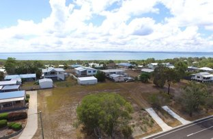 Picture of 726 River Heads Road, River Heads QLD 4655