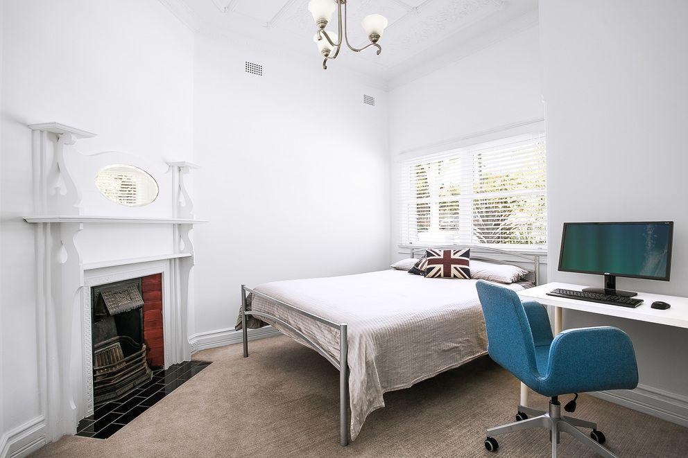 17 Cobar Street, Dulwich Hill NSW 2203, Image 1