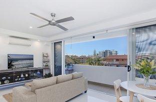 Picture of 304/46-48 Peerless Avenue, Mermaid Beach QLD 4218