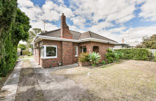 Picture of 84 Roslyn Road, Belmont VIC 3216