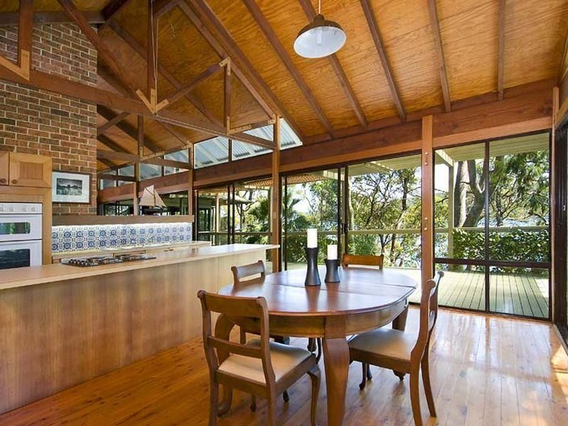 167 Riverview Road, CLAREVILLE NSW 2107, Image 2
