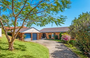 Picture of 4 Camelot Road, Goonellabah NSW 2480