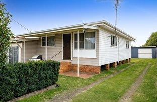 Picture of 20 Ellis Street, Wilsonton QLD 4350