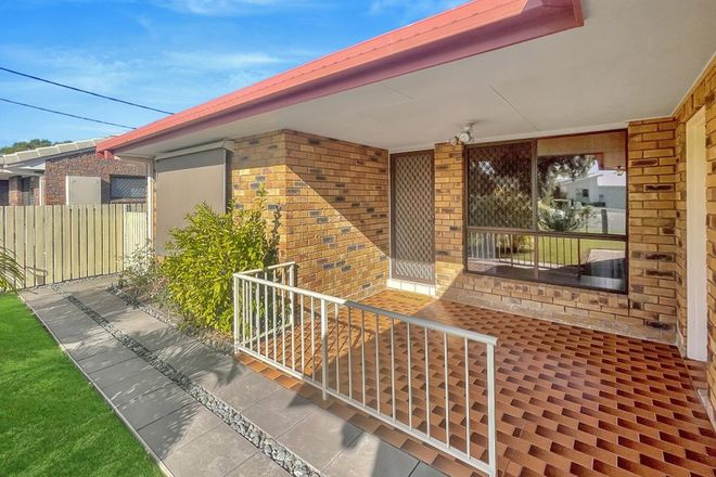 Picture of 1/3 Emma Court, GOLDEN BEACH QLD 4551