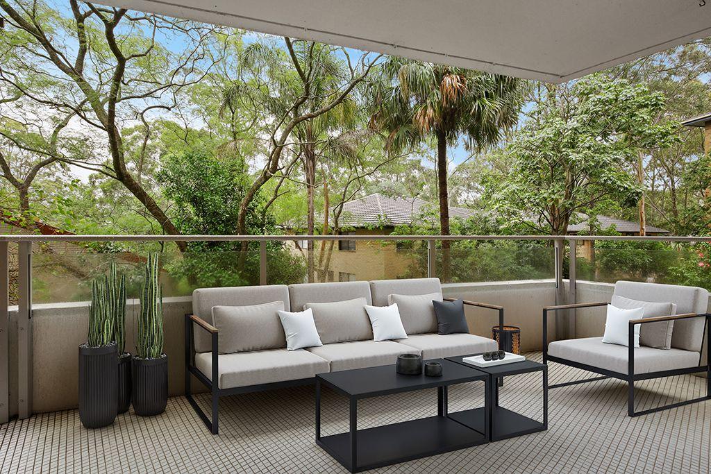 1/42 View Street, Chatswood NSW 2067, Image 0