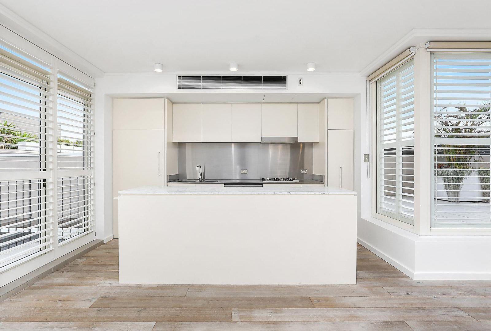 404/10 Jaques Avenue, Bondi Beach NSW 2026, Image 2