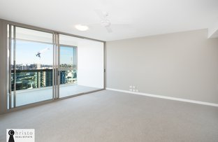 Picture of 8 church Street, Fortitude Valley QLD 4006