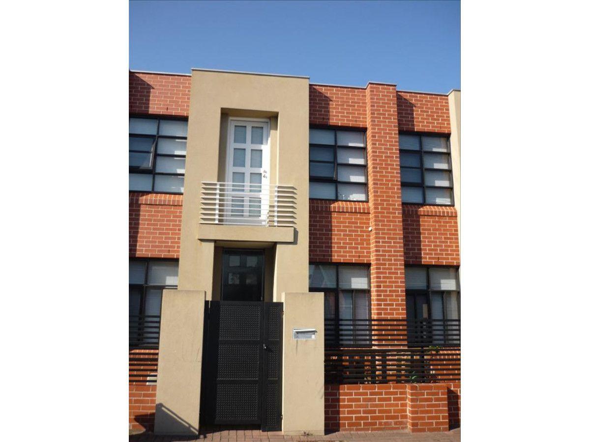 2/8 Orange Lane, Norwood SA 5067, Image 0
