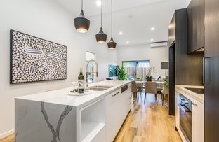 Picture of 7 Bow Street, Yeerongpilly QLD 4105