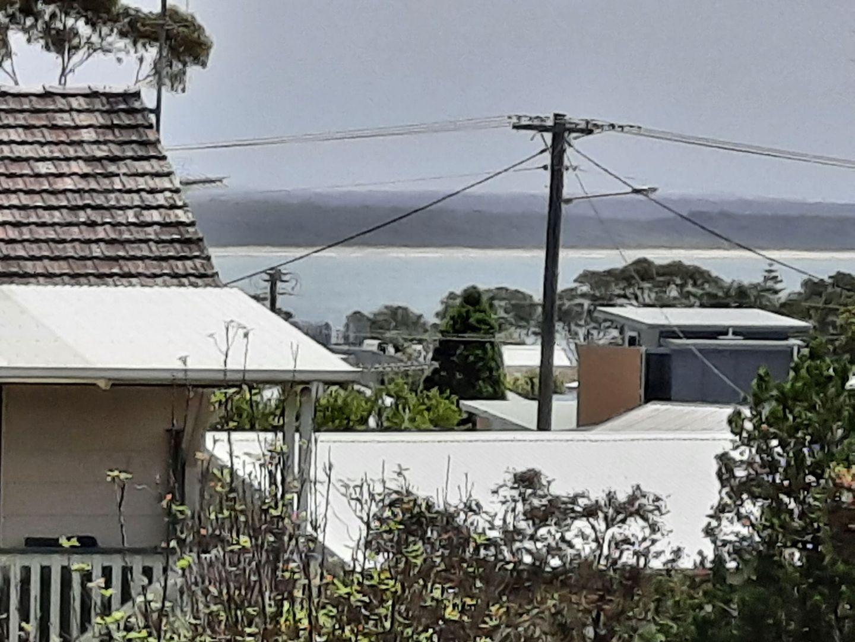 45 Gerringong, Currarong NSW 2540, Image 1