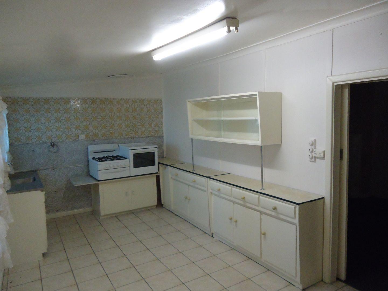 9 Gertrude Street, Port Pirie SA 5540, Image 1