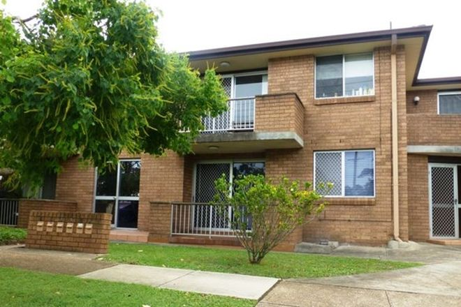 Picture of 4/47 HOWE STREET, LAMBTON NSW 2299