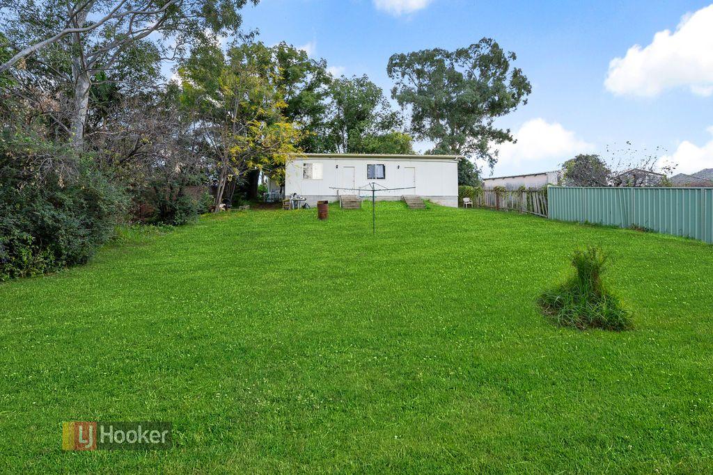 44 Cornelia Road, Toongabbie NSW 2146, Image 1
