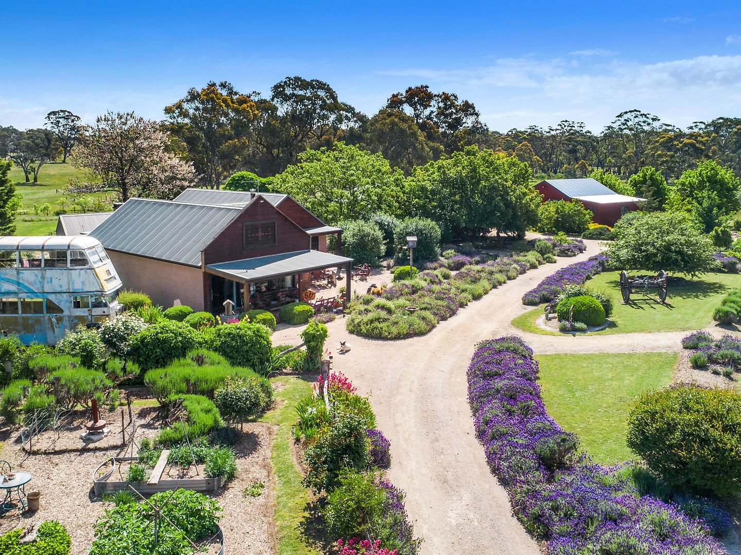6891 Castlereagh  Highway, Mudgee NSW 2850, Image 1