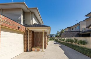Picture of 2/24 Westgate Street, Pascoe Vale South VIC 3044