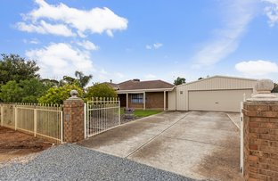 Picture of 12 Williams Road, Two Wells SA 5501