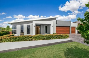 Picture of 9 Wattle Close, Kelso NSW 2795