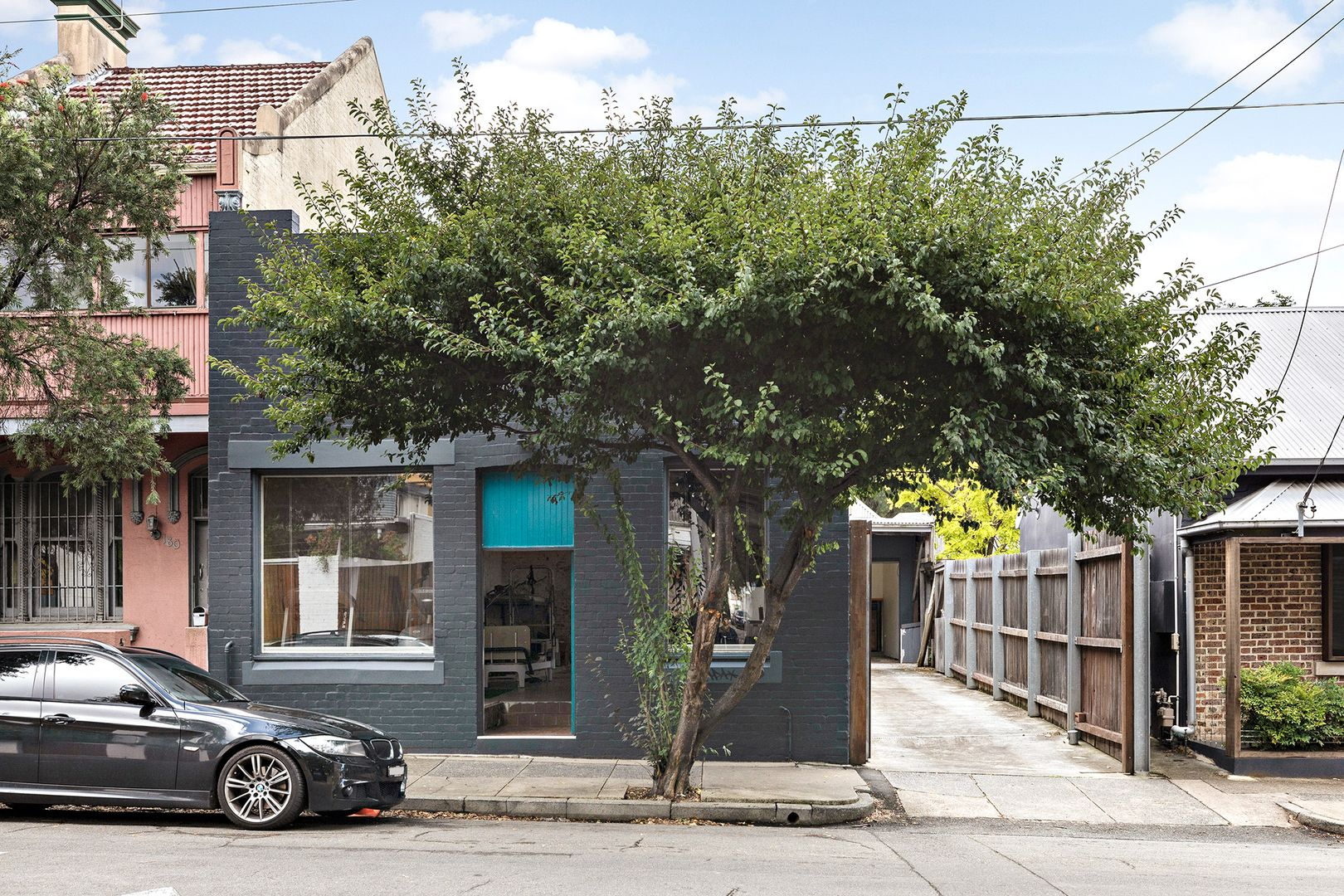 182-184 Australia  Street, Newtown NSW 2042, Image 0