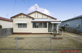 Picture of 170 Barney Street, Armidale NSW 2350