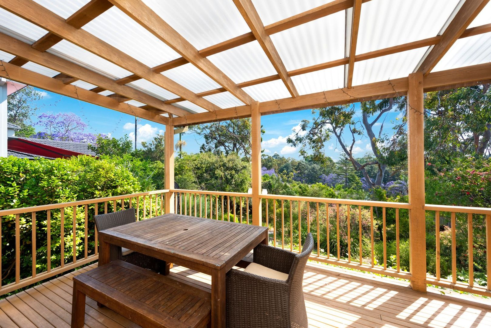 10 Canberra Street, Lane Cove NSW 2066, Image 2