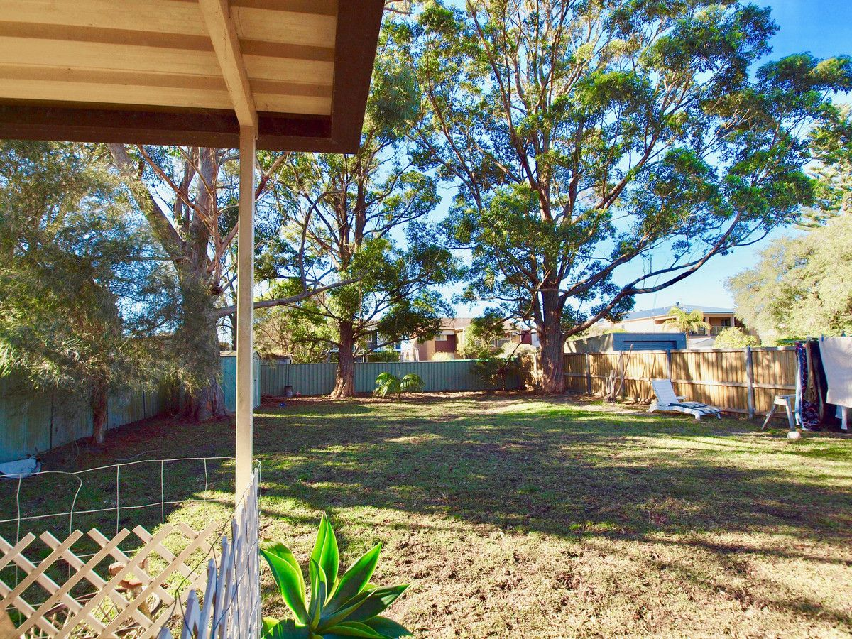 72 Duncan Street, Vincentia NSW 2540, Image 2