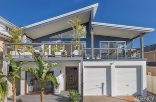Picture of 101 Ungala Road, Blacksmiths NSW 2281