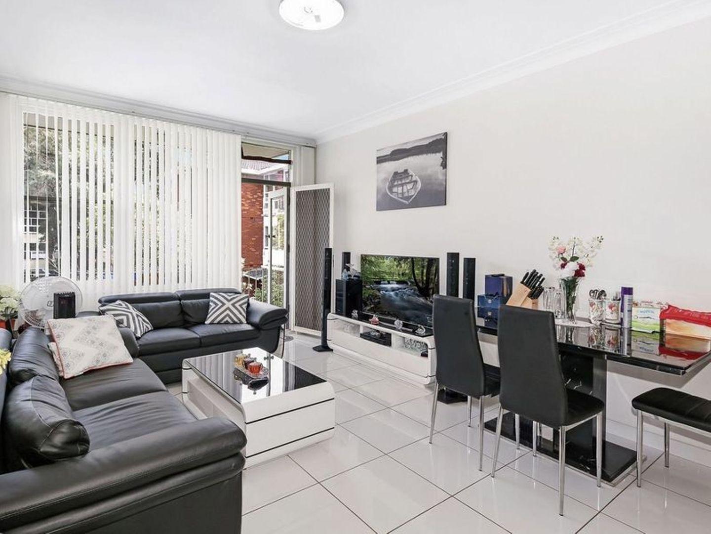 27/43 Watkin Street, Rockdale NSW 2216, Image 0